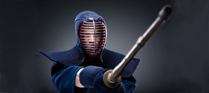 剣道オリンピック競技化