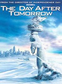 寒くなる映画