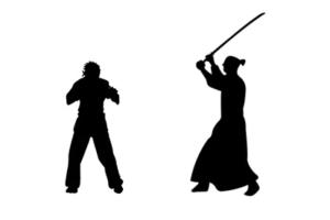 剣道三倍段