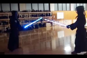 剣道動画3
