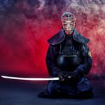 剣道は刀が使えない