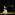 剣道男子、白道着に白袴はなぜ少ない?